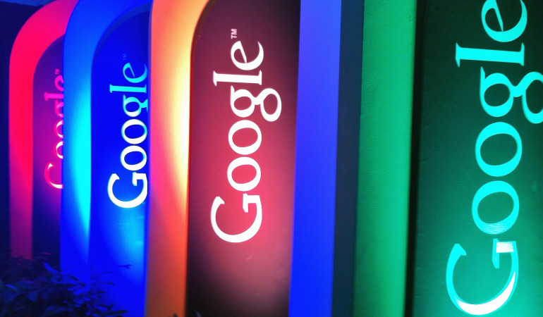 Google Testing New Account Authentication System