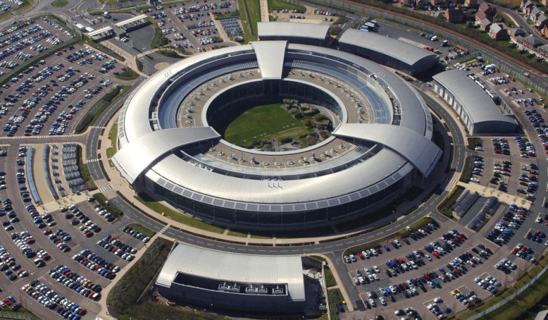 GCHQ Says Voice Crypto Protocol Not Backdoored