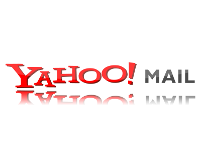 Serious Yahoo Mail XSS Bug Fixed