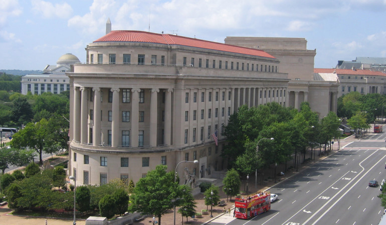 FTC Demands Info From PCI Auditors