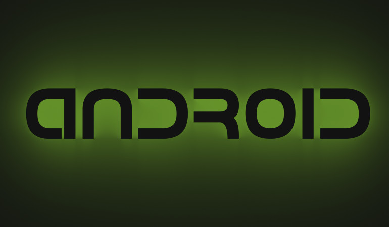 Android Trojan That Can Inject Code, Root Devices, Removed From Play Store