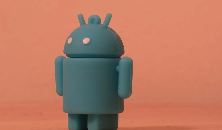 Cyber.Police Android Malware Infects Without User Interaction