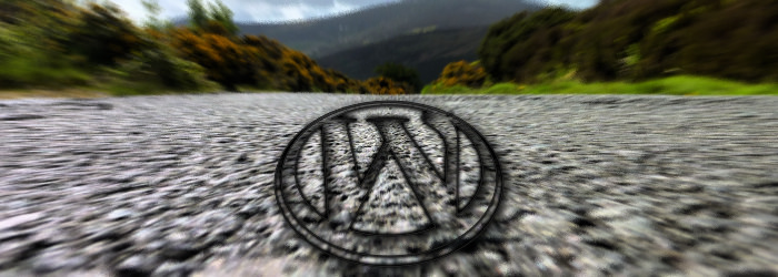 Attackers Compromising Fresh WordPress Installs
