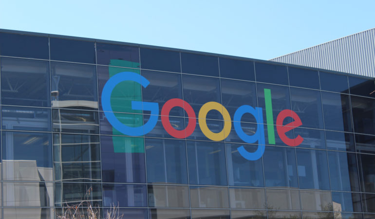 Google Adds New Protections to G Suite