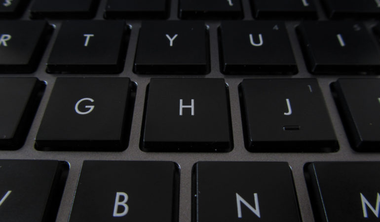 Attack Can Steal Keystrokes From Hundreds of Feet Away