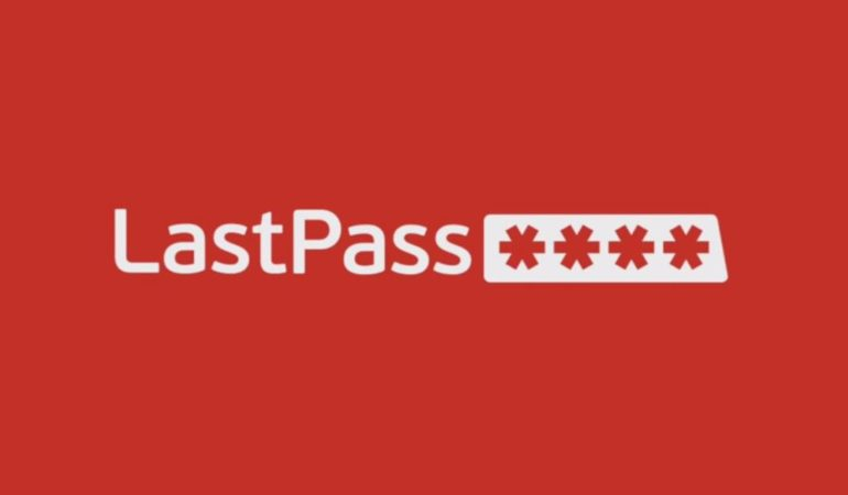 LastPass Patches Remote Compromise Flaw