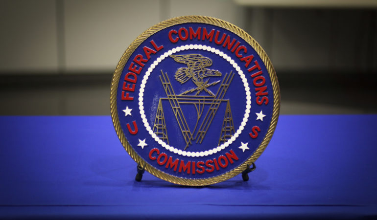 FCC, Canadian Authorities to Cooperate on Robocall Enforcement