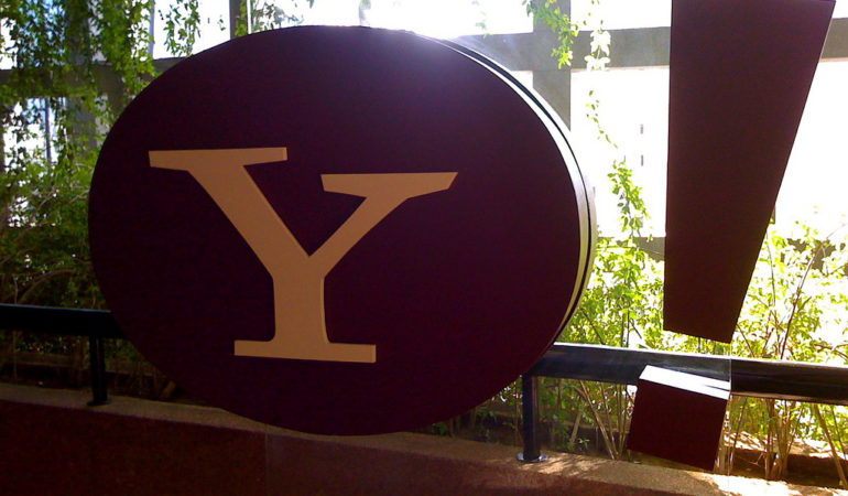 Yahoo Data Breach Highlights Defender's Disadvantage