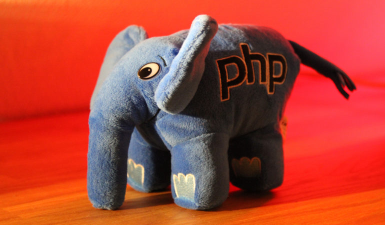 Critical Vulnerability Haunts Popular PHP Library