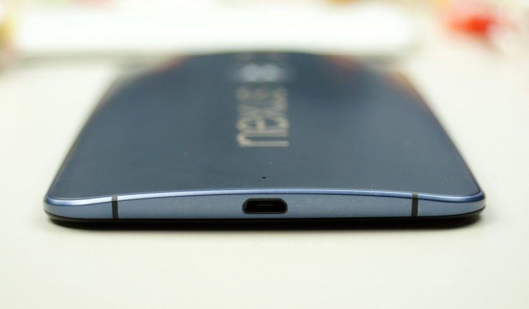 Details of Nexus 6 Bootloader Flaw Emerge
