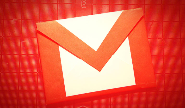 Google Pushes Encrypted Email System Out Into the World