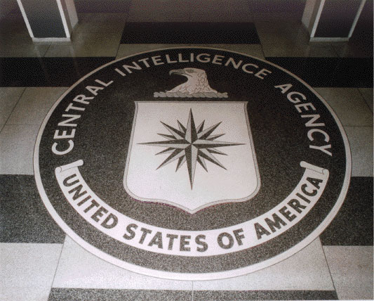 Questions Arise Over CIA Handling of Vulnerabilities