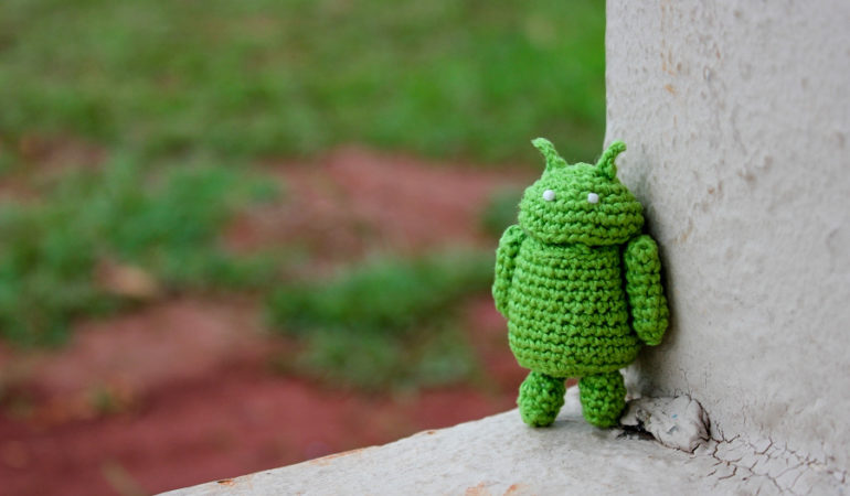 Google Patches Broadpwn Flaw in July Android Update