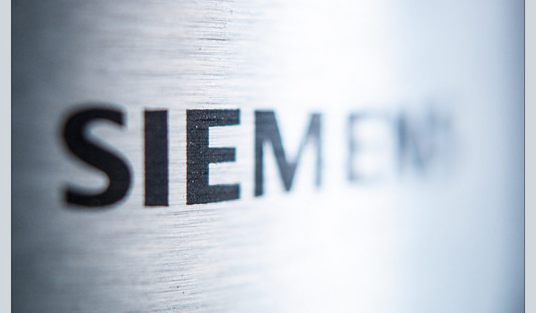 Siemens Medical Scanners Open to Simple Remote Exploitation